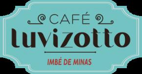 Café Luvizotto